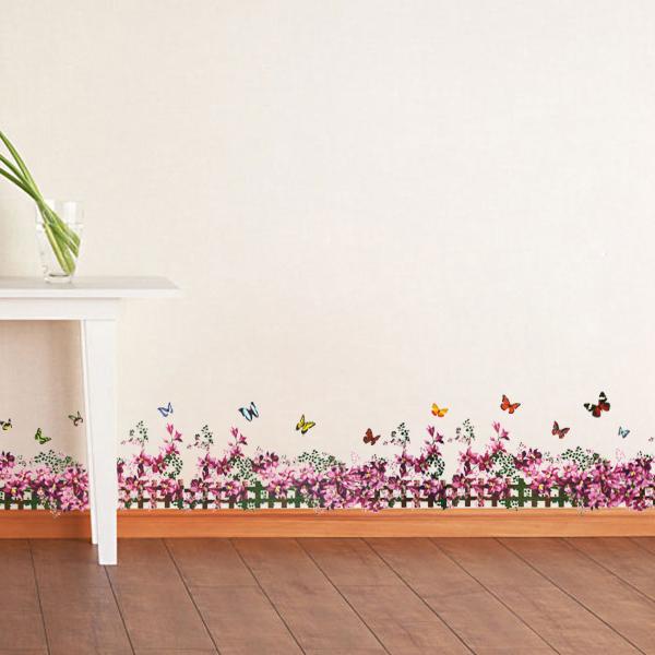 natural wall decor butterfly buy cheap natural wall decor natural wall decor butterfly buy cheap natural wall decor