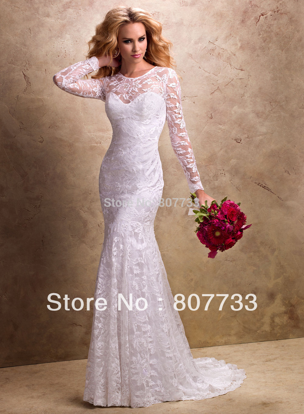 wedding dress with sleeves hairstyle question wedding dress long sleeve Wedding dress with sleeves hairstyle question