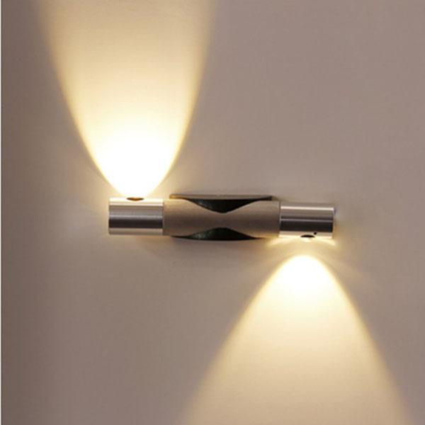 Lights led mirror light bathroom light fixtures mirrored vanity table