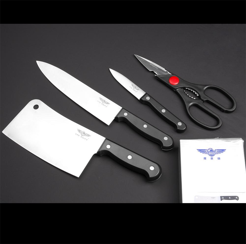super quality brand cutting tools kitchen knife set kitchen knife brands kitchen view knife brands kitchen brand