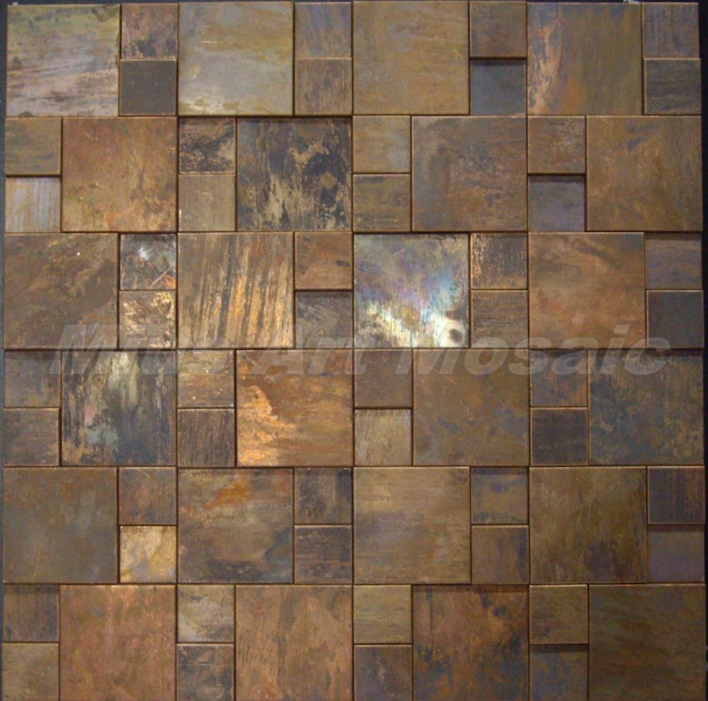 kitchen backsplash ideas tile backsplash ideas find photos wall tile classic wood mosaic tile kitchen backsplash mosaic tile