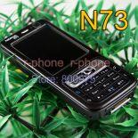 Nokia N Mobile Phone