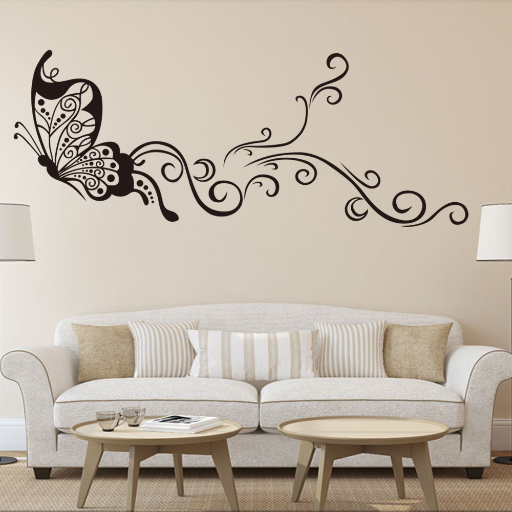 Wall Stickers Decor Australia