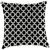 Throw Pillow - 10073663   HSN