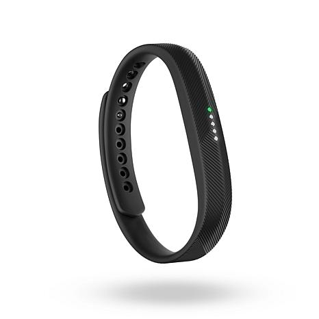 Fitbit Flex 2 Slim-Design Activity and Sleep Tracker - 8535583 HSN