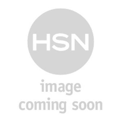 Concierge Collection Elements 3-piece Quilt Set - 8655280   HSN