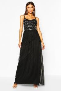 Buy cheap Embellished prom dress - compare Women's Dresses ...
