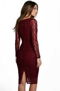 Long Prom Dresses Boohoo - Boutique Prom Dresses