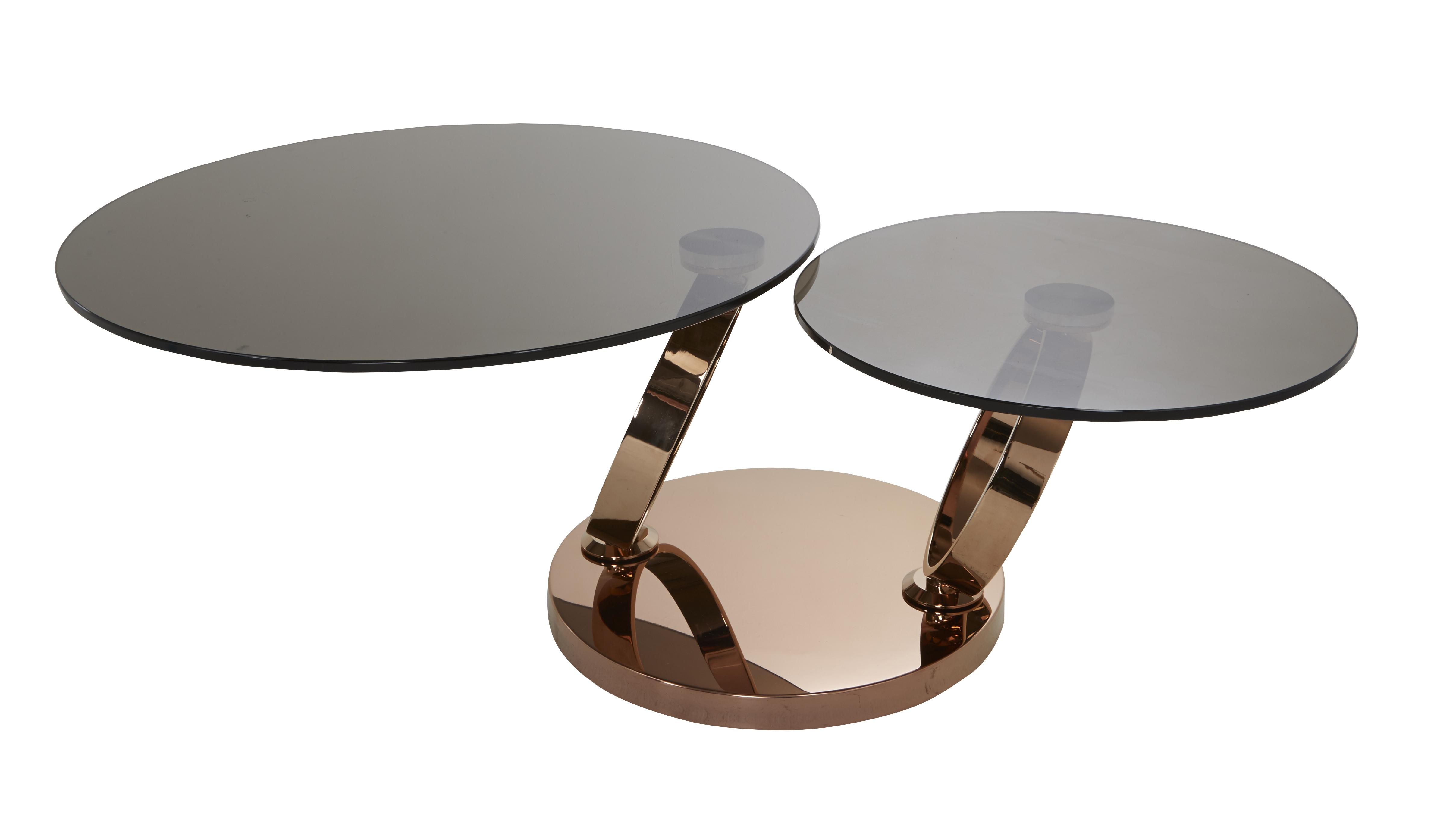 Couchtisch Galaxy Galaxy Coffee Table Dfs