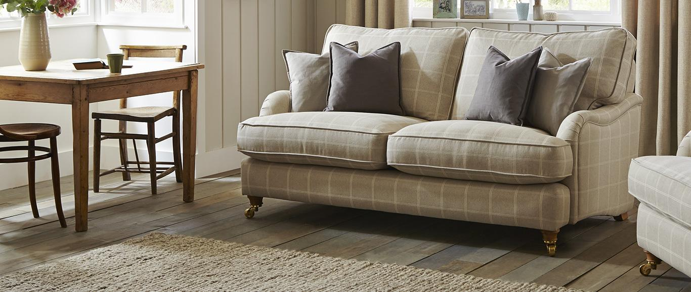 Corner Sofa Bed Sale Edinburgh Classic And Traditional Sofas Dfs