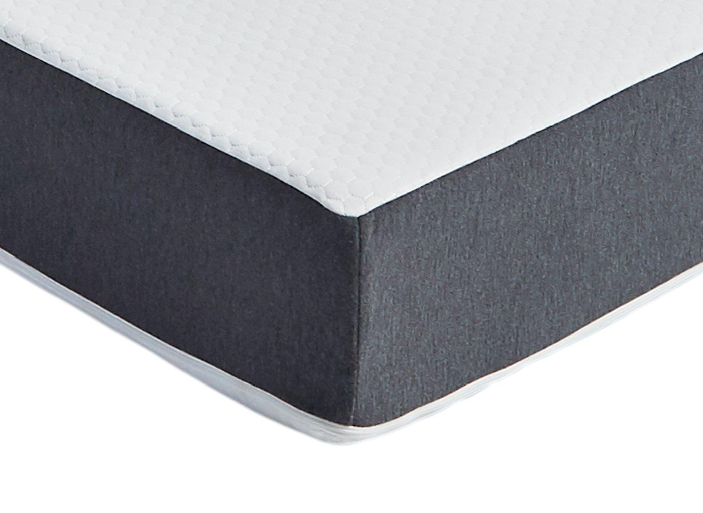 Single Pocket Sprung Memory Foam Mattress Doze Luxe Pocket Sprung Mattress Doze Mattresses Brands
