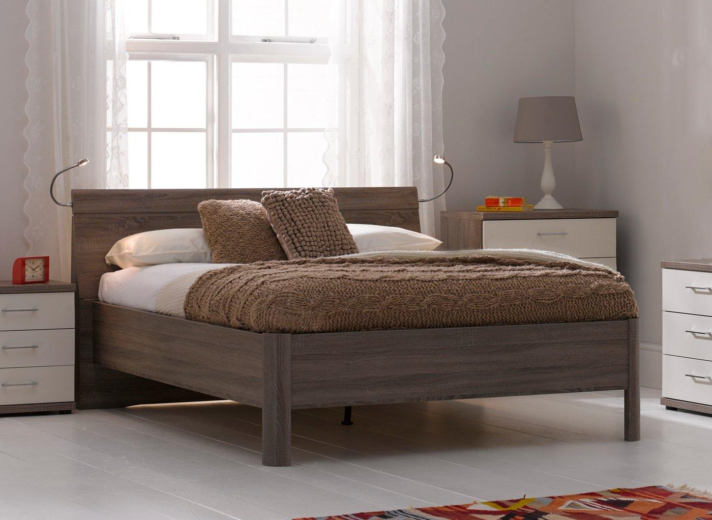 Single Mattresses Melbourne Melbourne Bed Frame