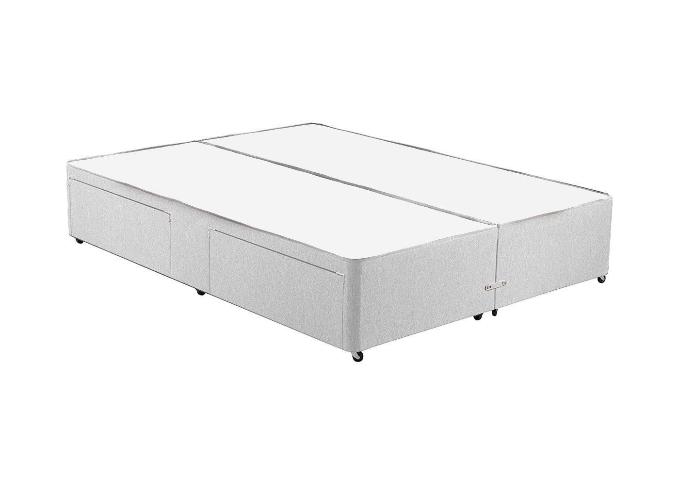 Divan Beds Cheap Classic Divan Base Classic Divan Bases Beds Dreams