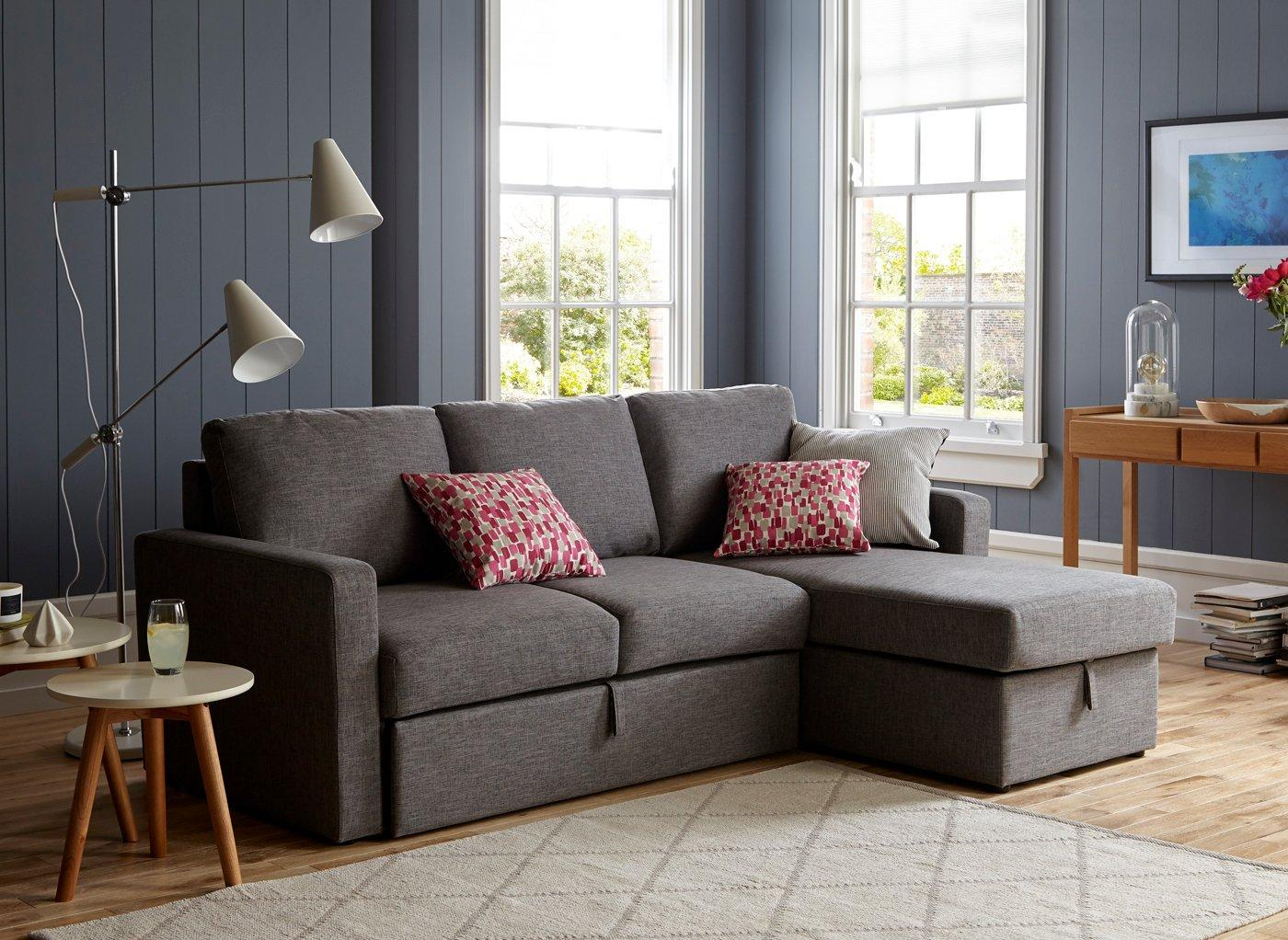 Sofa Beds Perth Madden Sofa Bed Corner Sofa Beds Sofa Beds Dreams