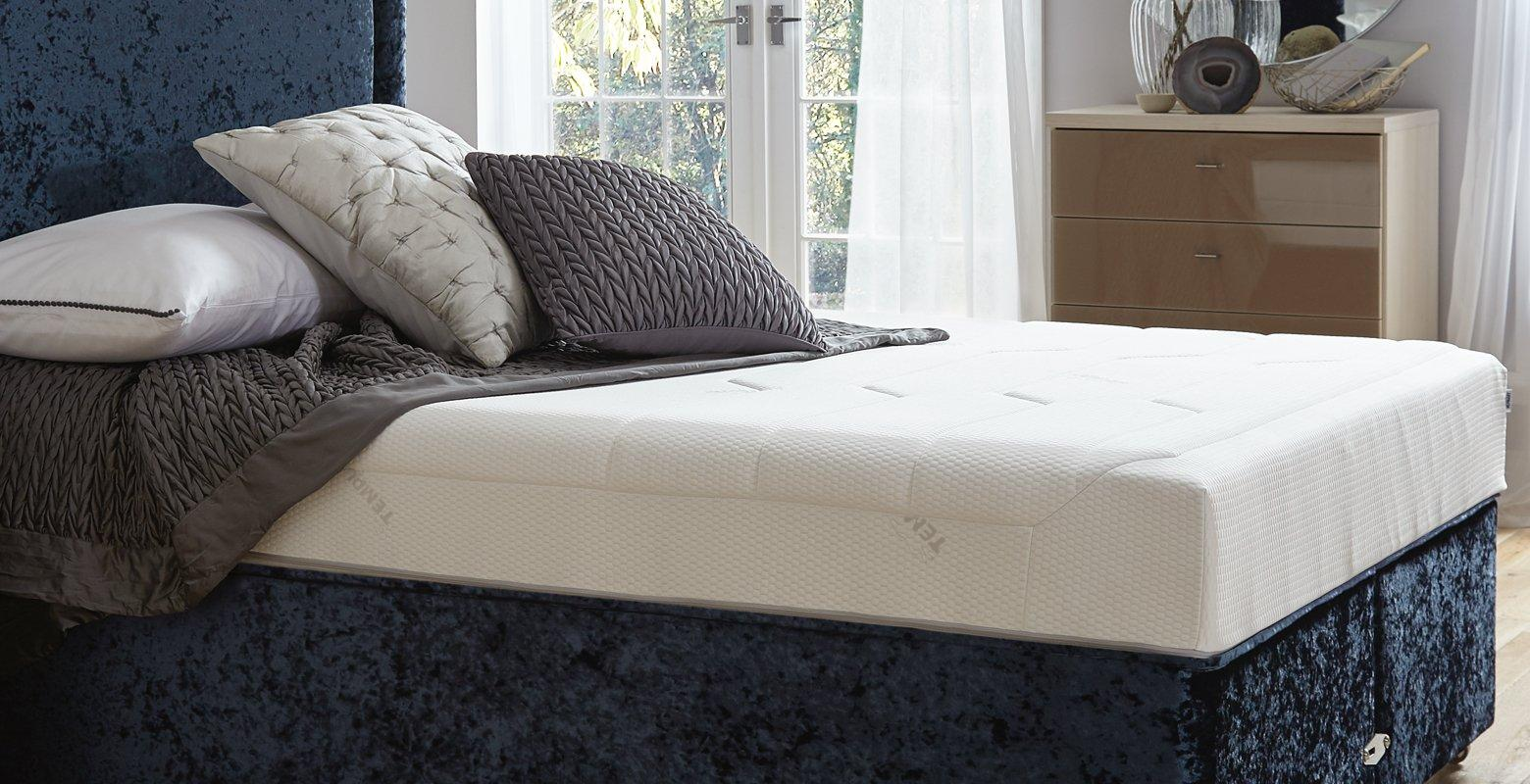 Dreams Mattress Guarantee How To Clean A Memory Foam Mattress Dreams