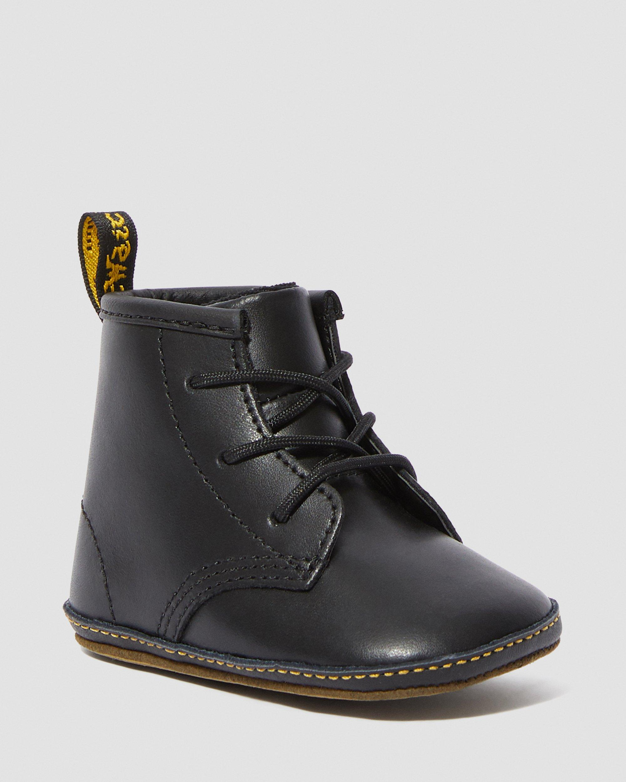 Newborn Crib Shoes Dr Martens Newborn 1460