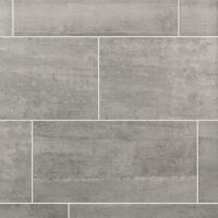 tile floor and decor | Decoratingspecial.com