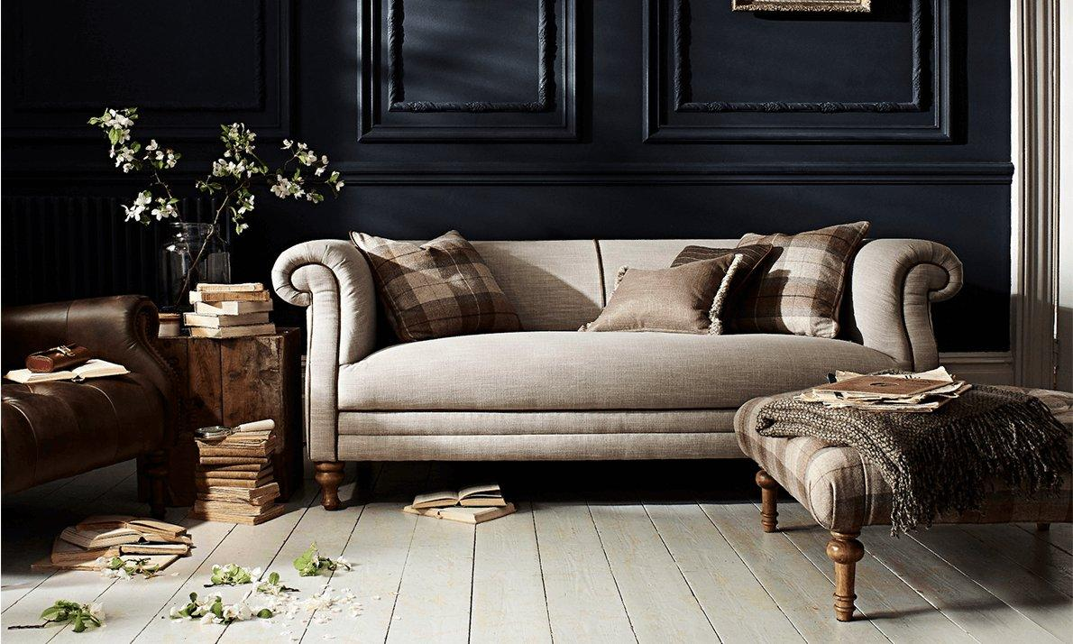 Furniture Village Hartford Sofa Why British Design Is Perfect For The Modern Home Furniture Village