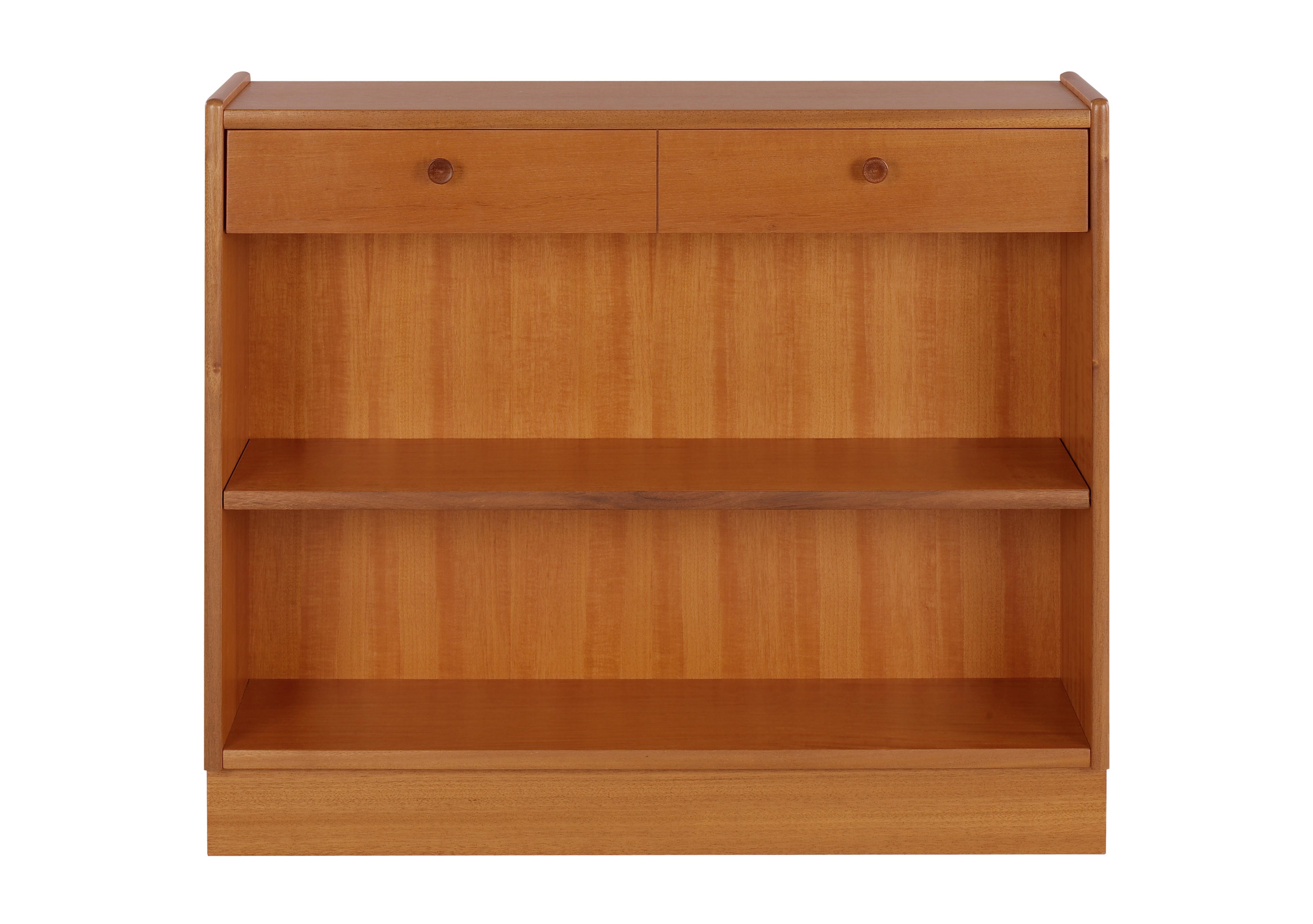 Buy Cheap Classic Bookcase Compare Furniture Prices For