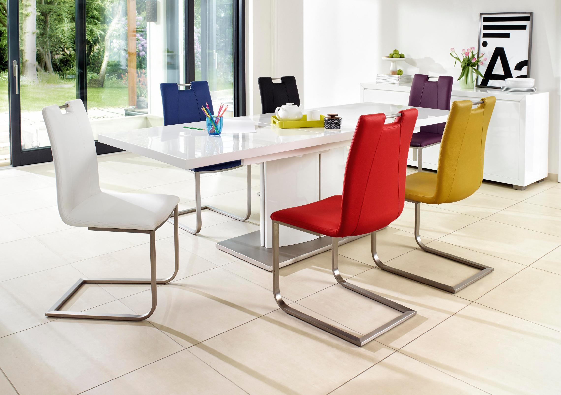 Grande Table Moderne Grande Table Design Latest Table Basse De Salon En Teck