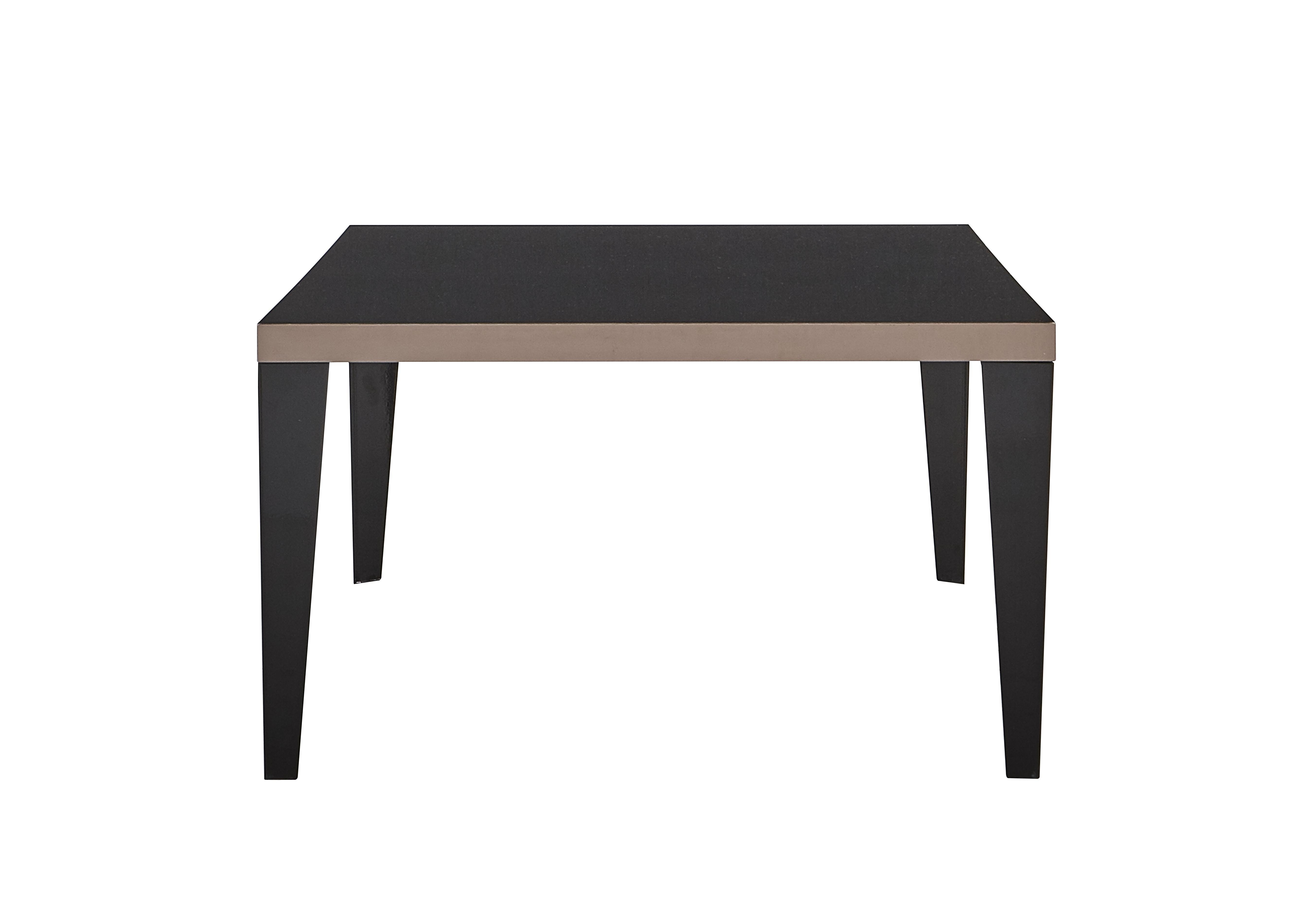 Furniture Village Glass Coffee Tables glass coffee tables at furniture village | broyhill furniture