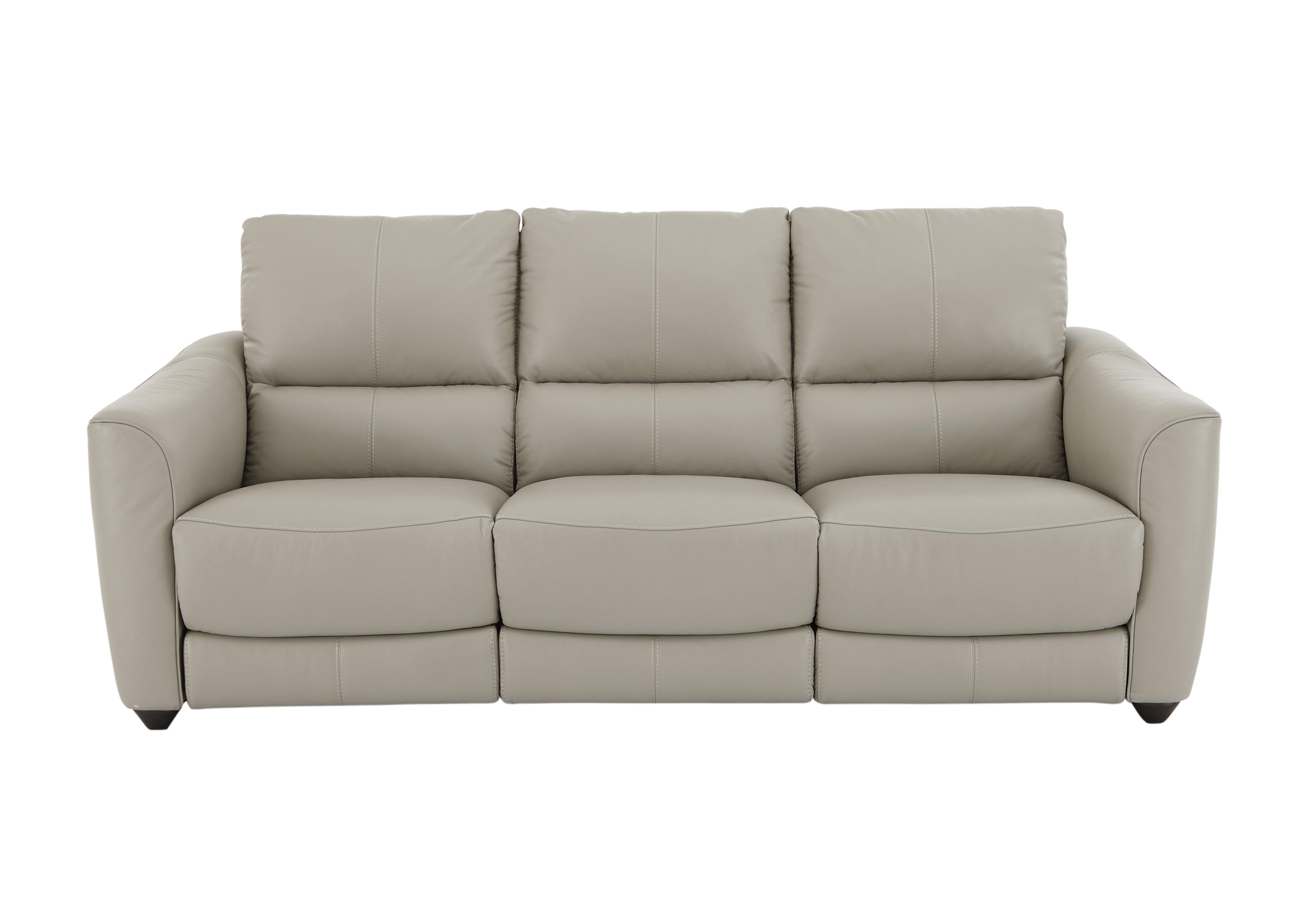 ... raleigh nc with Recliners sofa ...  sc 1 st  Modern House & Living Room Sets Raleigh Nc u2013 Modern House islam-shia.org