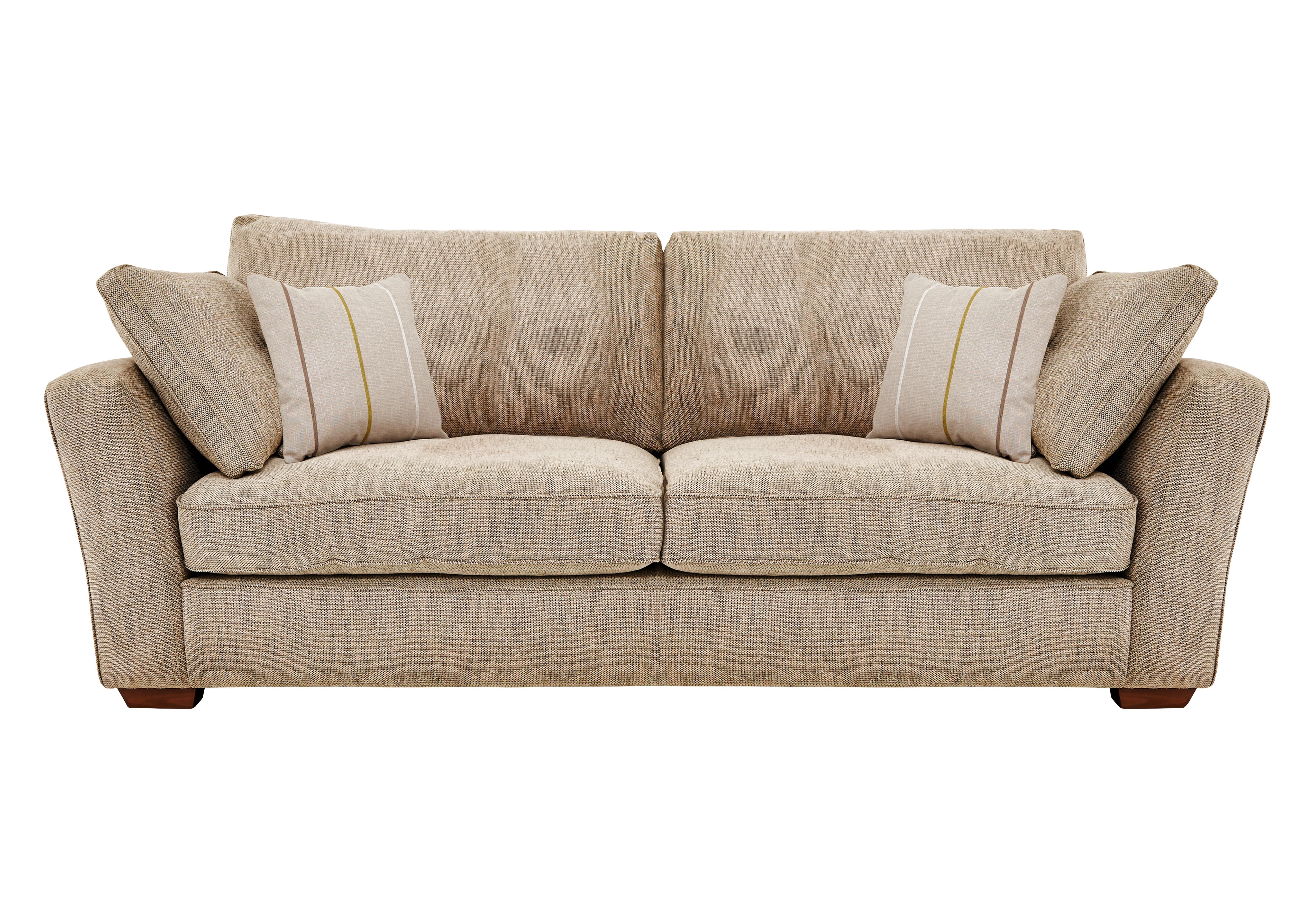 Furniture Village Sofas furniture village sofas fabric | good sofa beds green