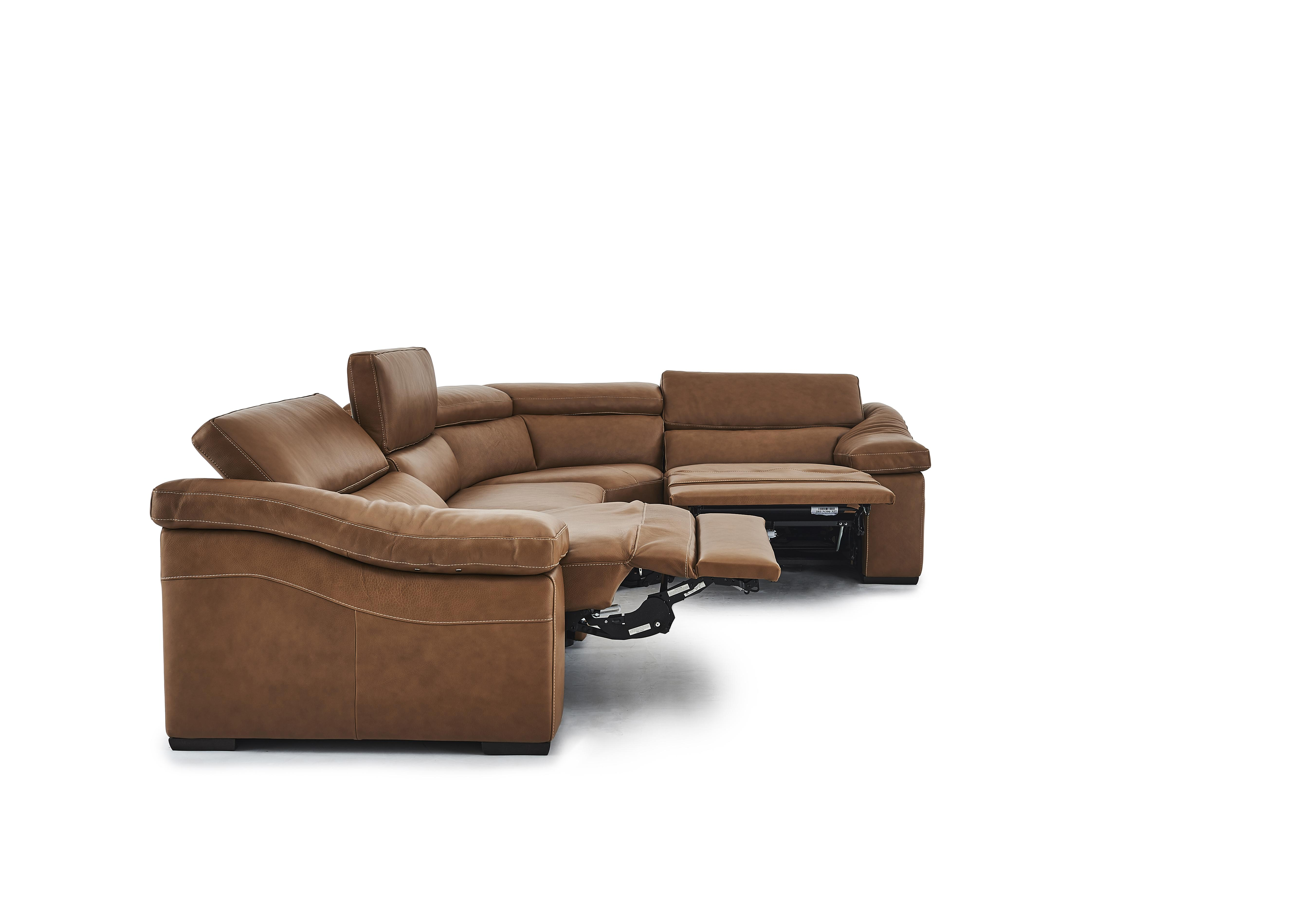 Natuzzi Sofa Harveys 100 Corner Reclining Sofa Recliner Sofa Sale Sofas Center Lazyoy