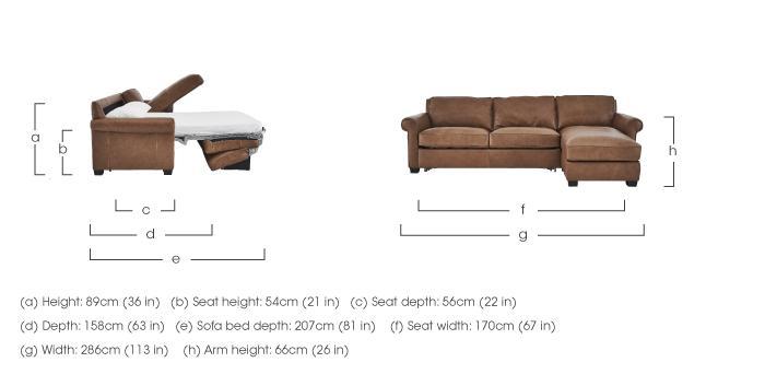 Furniture Village Buford Ga furniture village natuzzi sofa bed   what is armchair travel