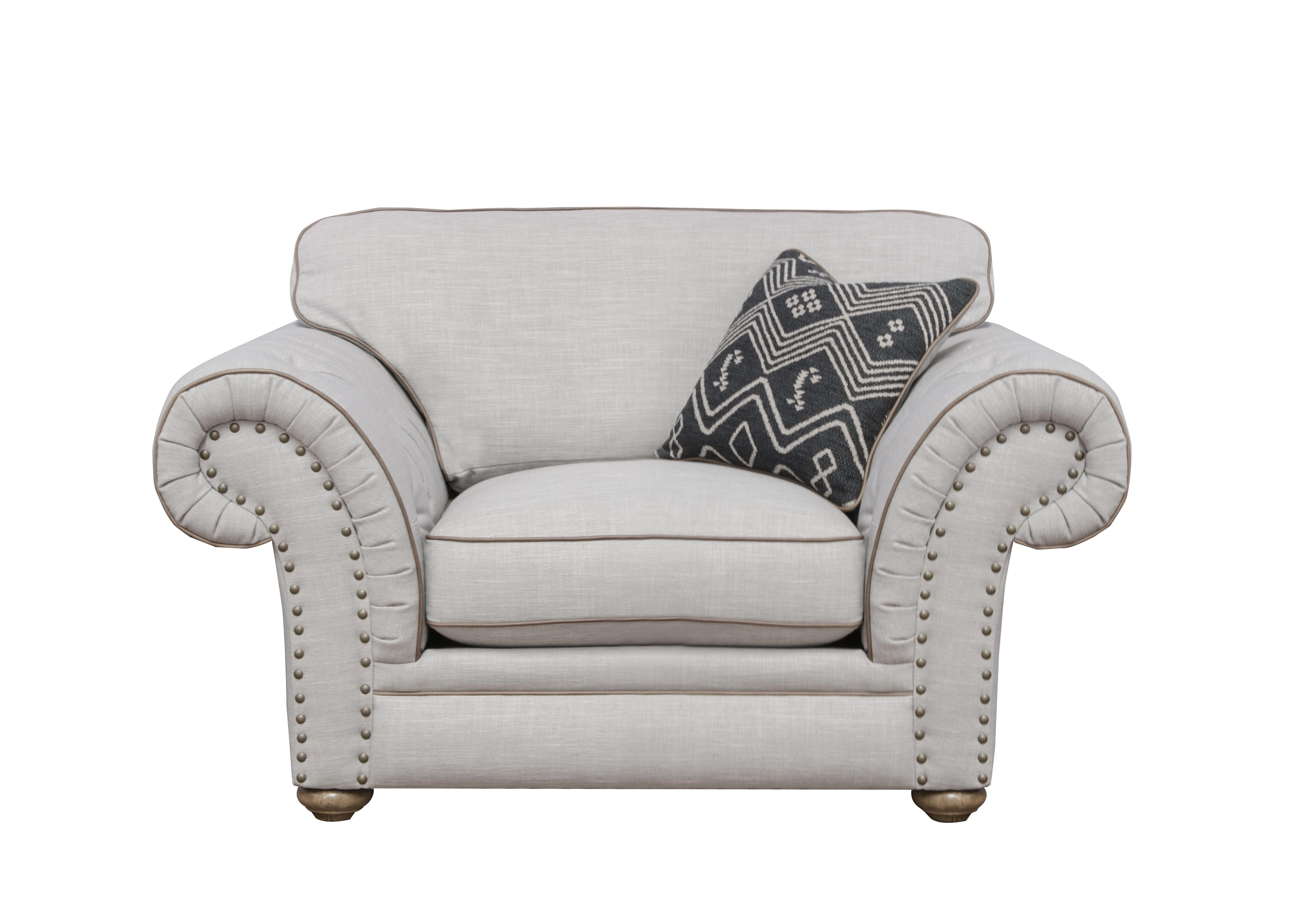 Furniture Village High Wycombe snuggle chair furniture village | outdoor furniture lounge chairs