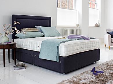 Furniture Village Aftercare furniture village bed sale | sofa sale in kl