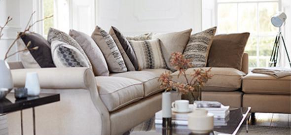 Furniture Village Guildford furniture village store slough | most comfortable queen sleeper sofa