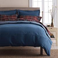 Denim Bedding Collection | The Company Store