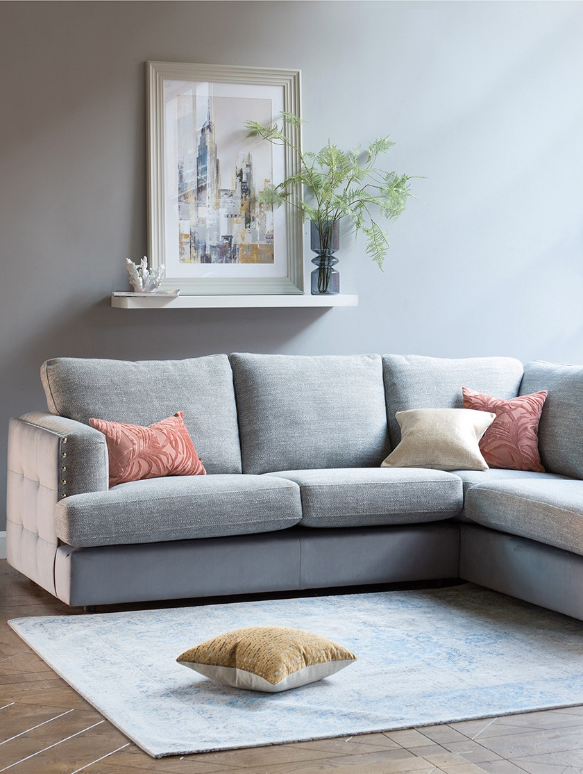 Sofaland Glasgow Sofas Your Sofa Superstore Harvey Norman Ireland