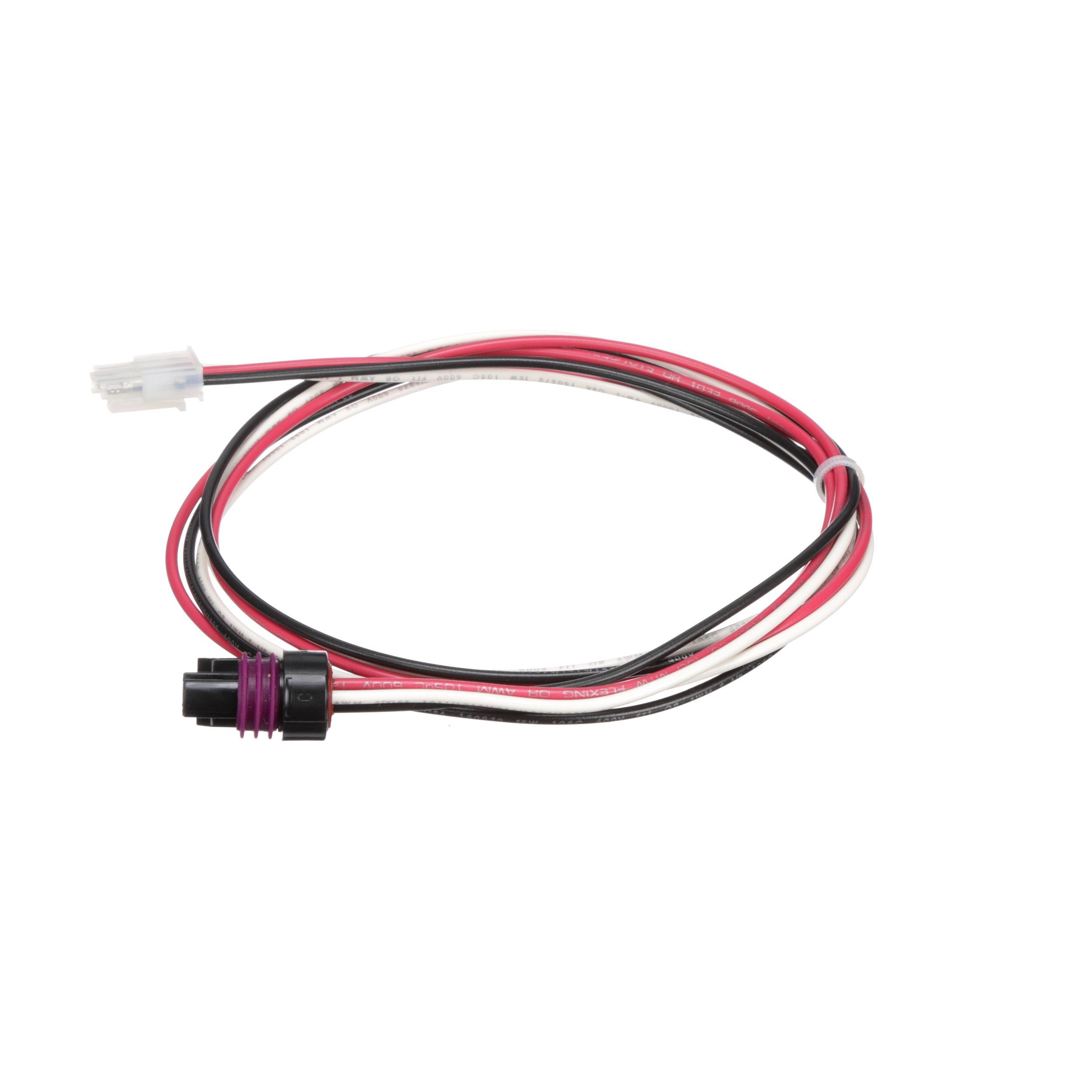 primus iq 90160 wiring diagram