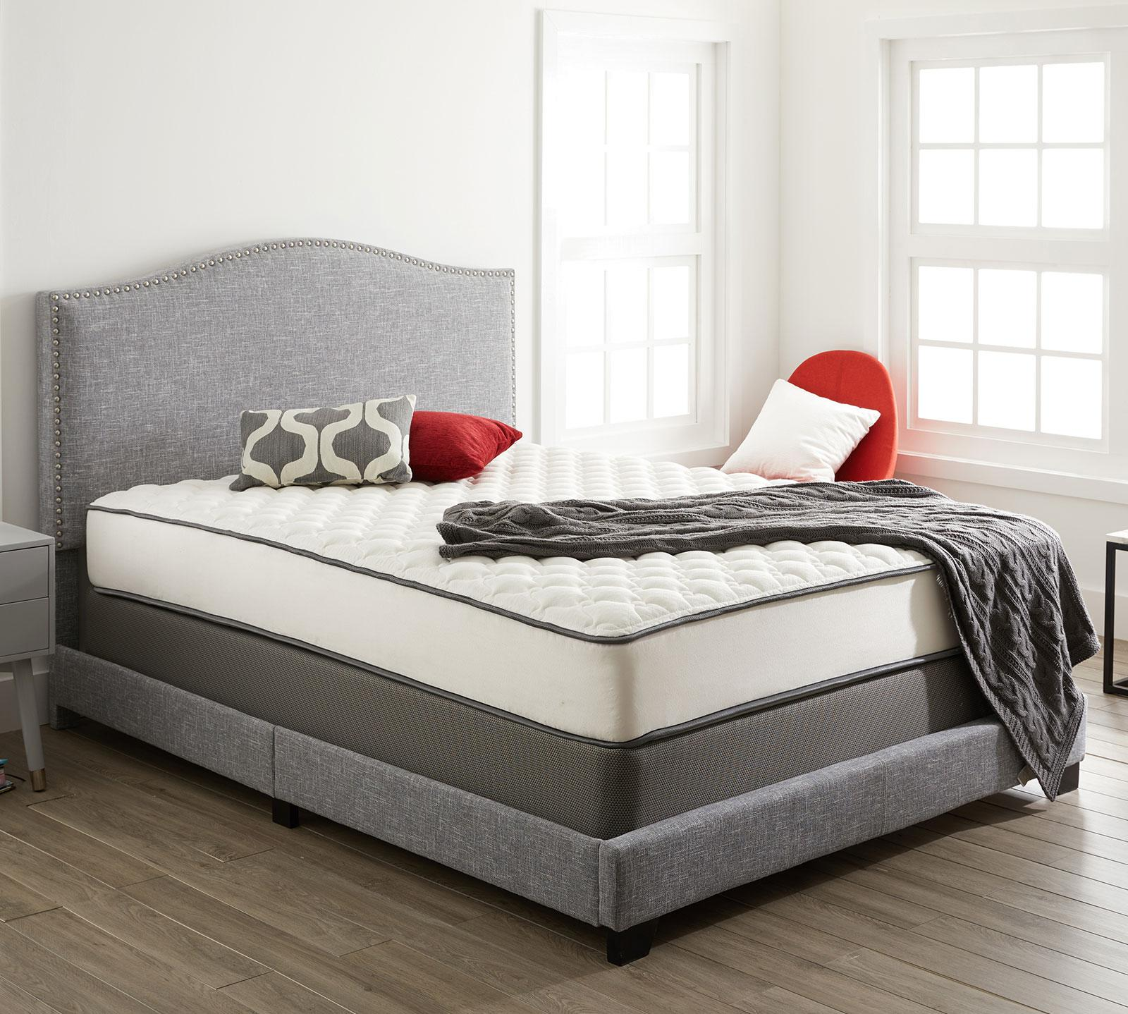 Mattress Firm Cincinnati Greenwood 9 5