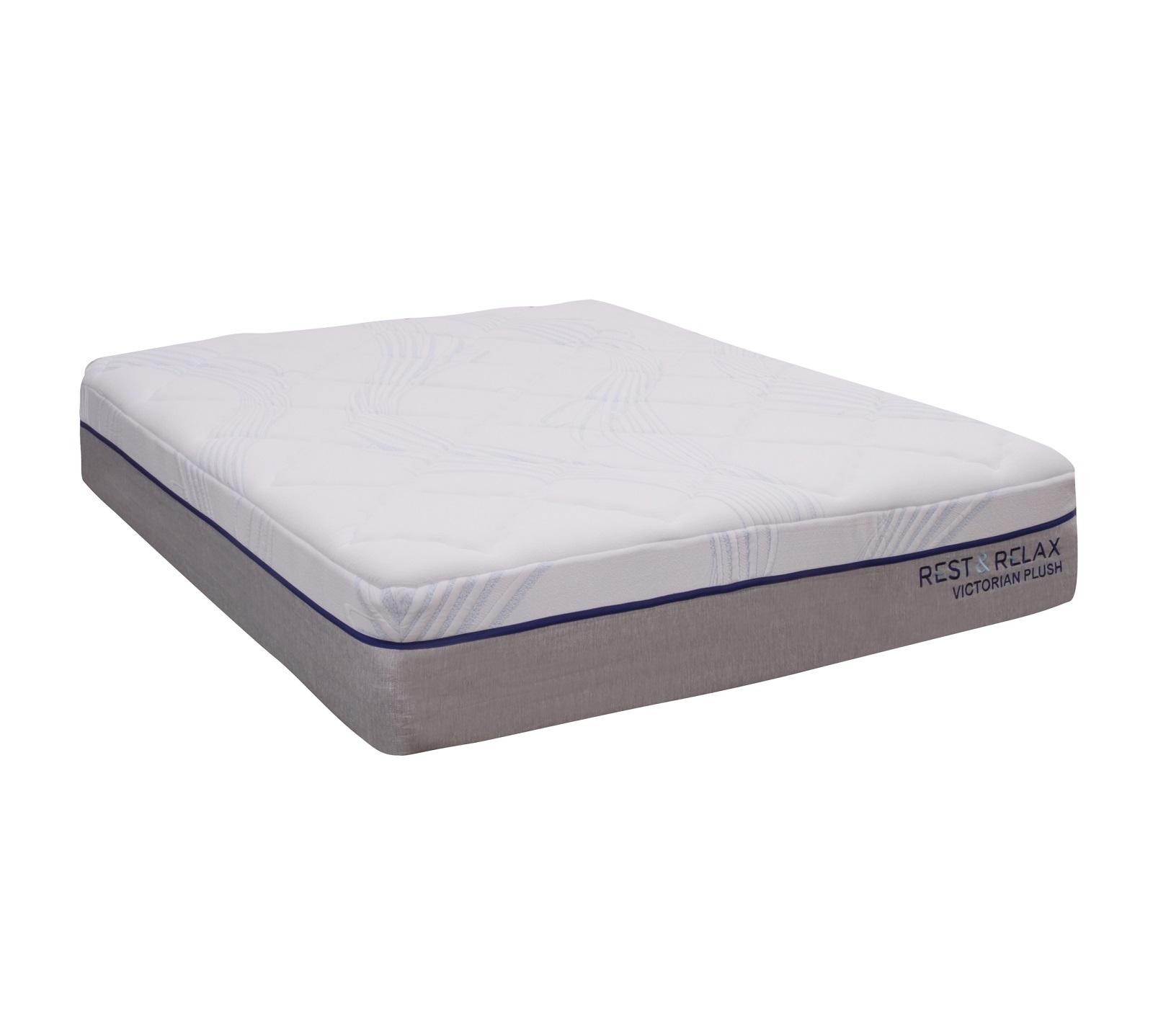 14 Inch Mattress Mattress Plus Has The Most Competitive Prices For