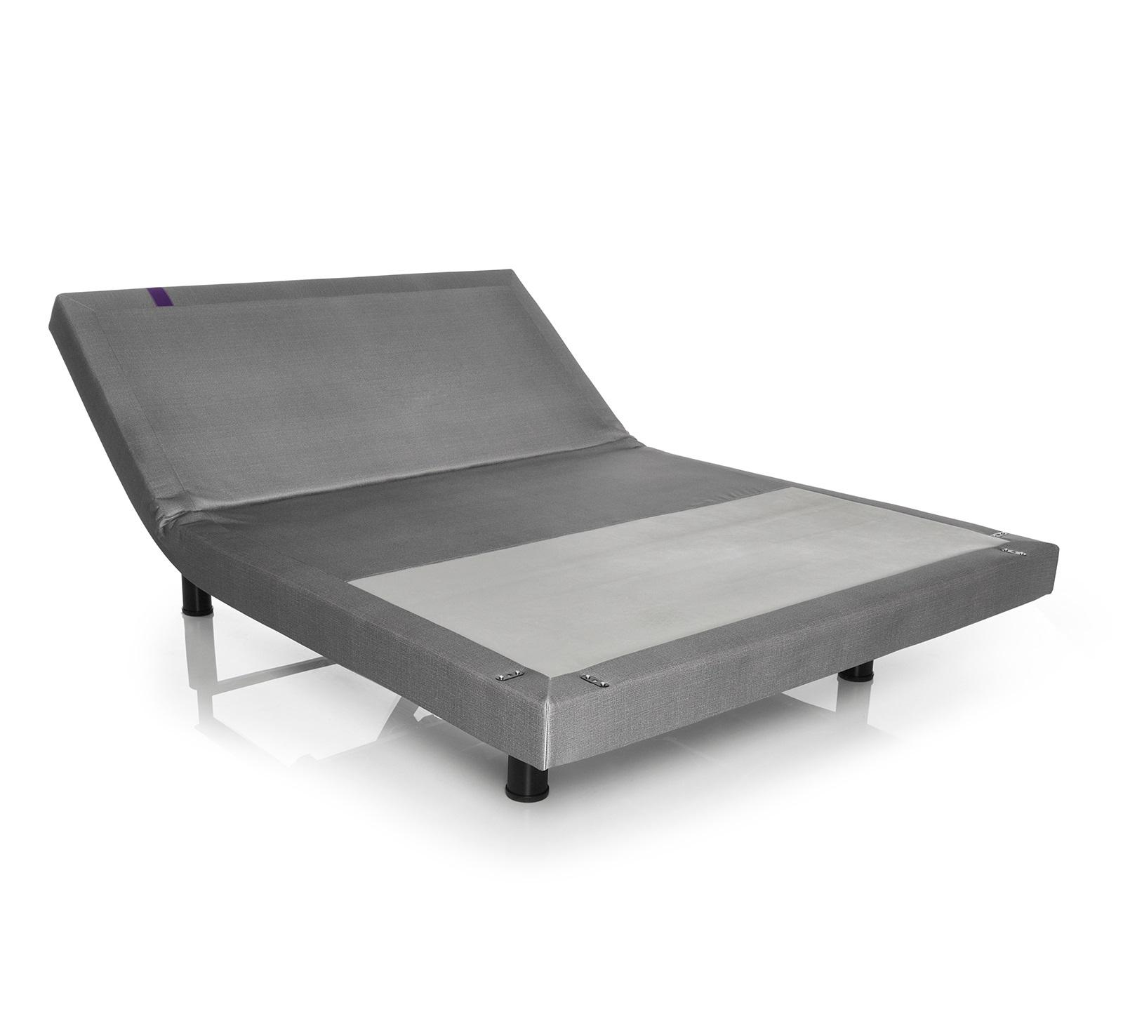 Mattress Firm Cincinnati Adjustable Base