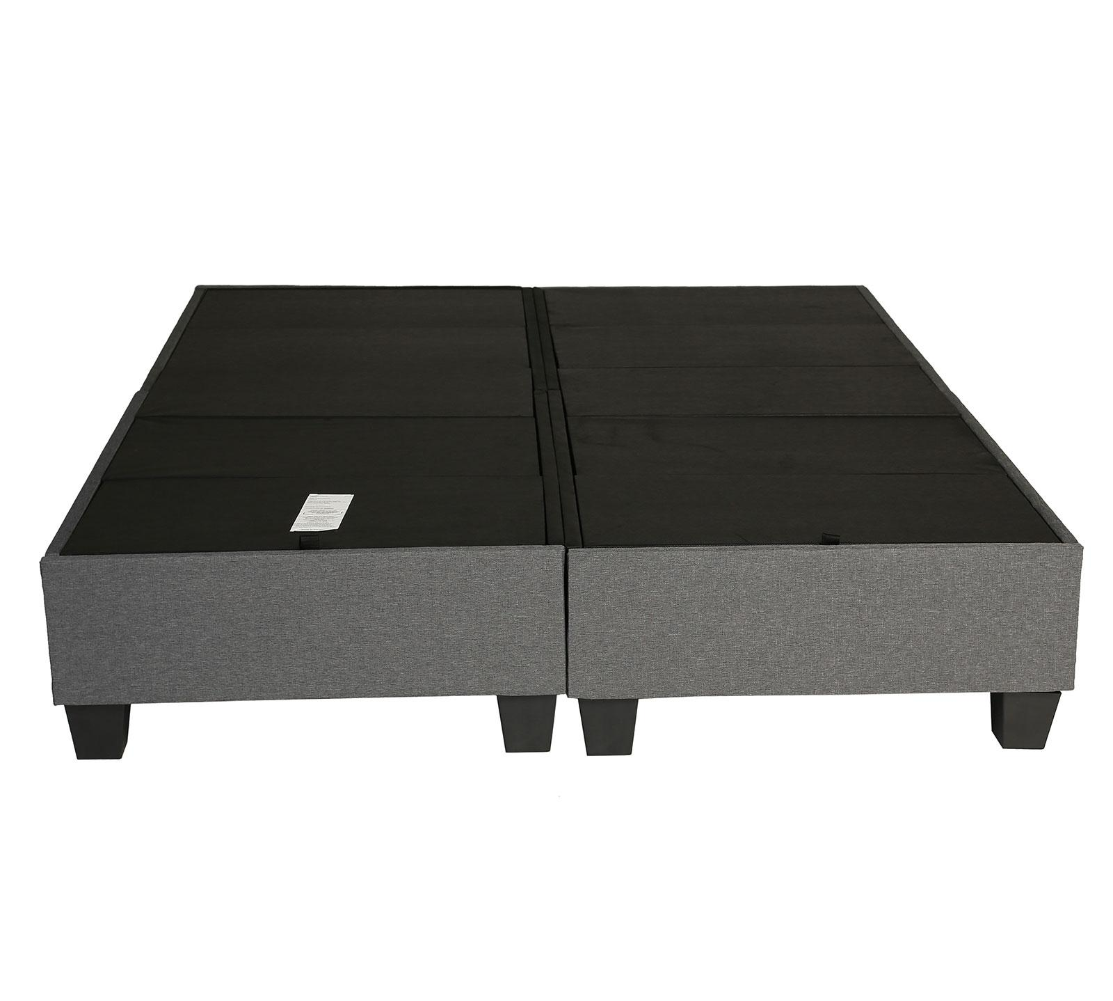 Stackable Twin Beds Stackable Beds
