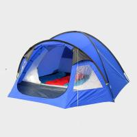Eurohike Tay Deluxe Tent