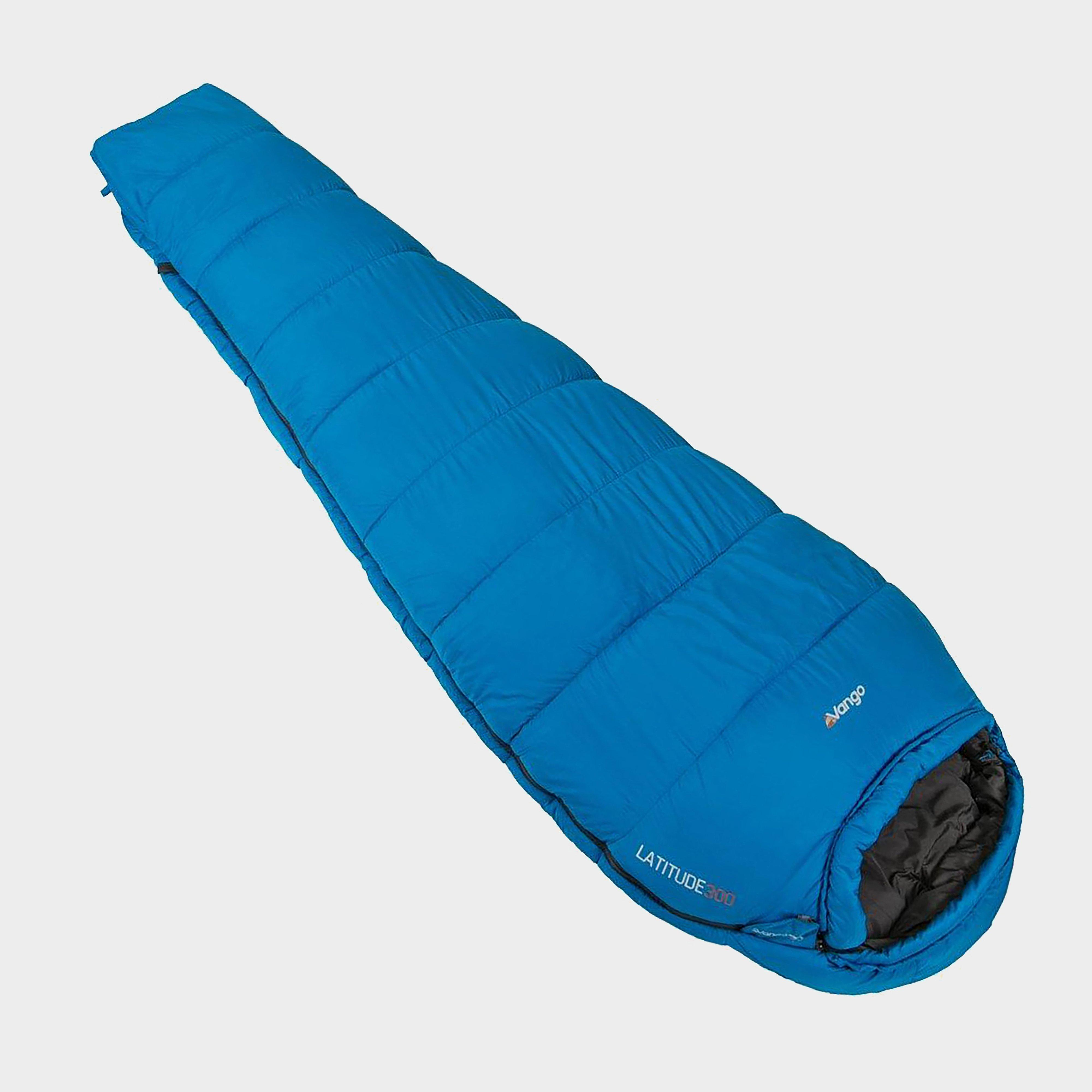 Target Sleeping Bags Vango Sleeping Bag Shop For Cheap Outdoor Adventure And