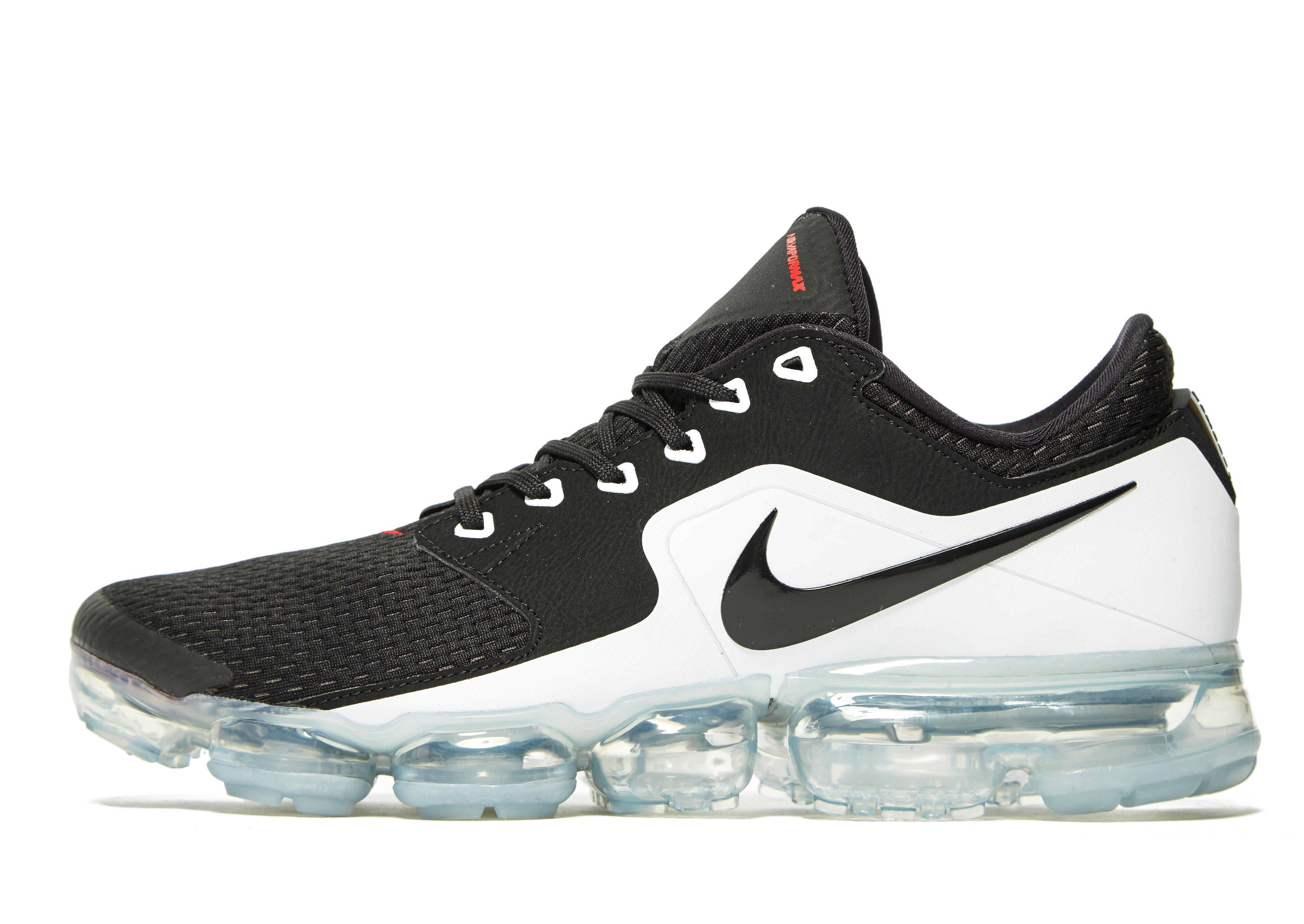 Nike Air Vapormax Jd Sports