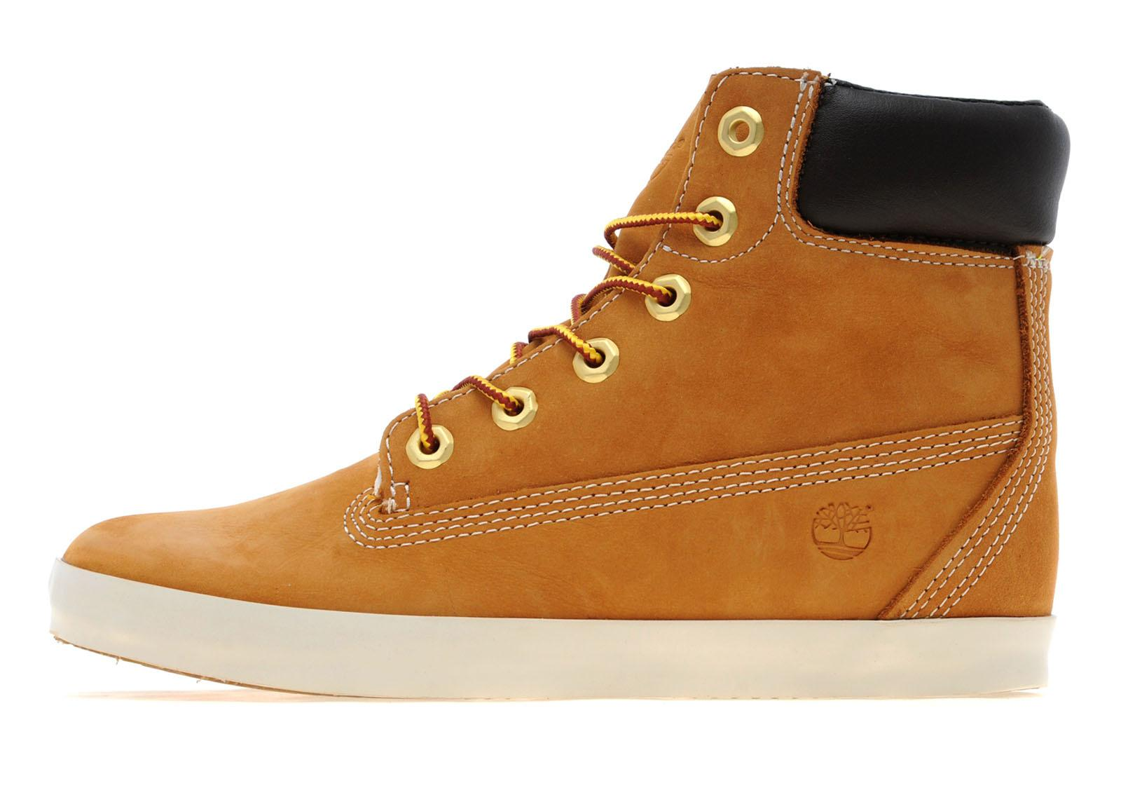 Timberland Boots For Girls Price Aranjacksoncouk