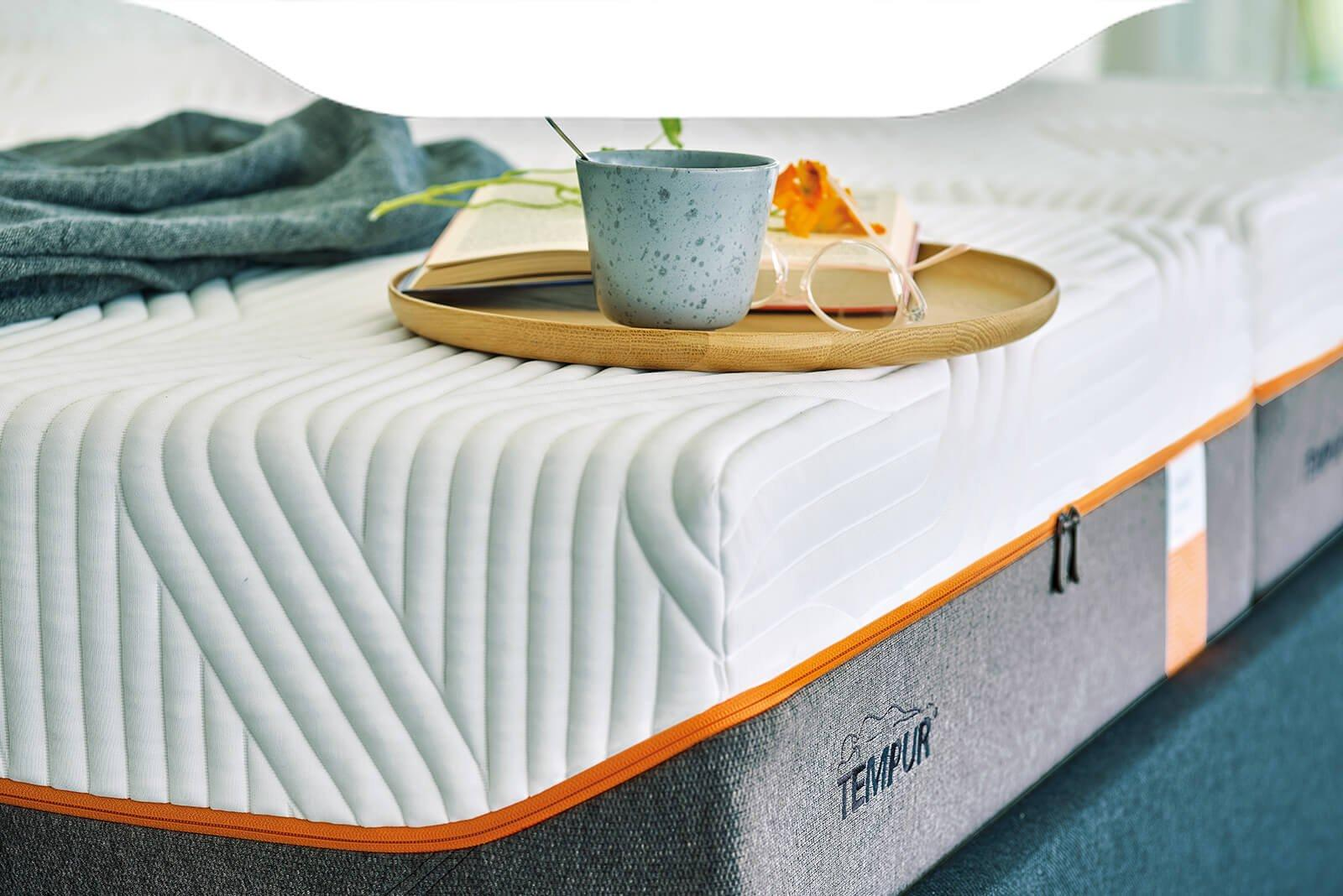 Quality Mattress Uk Tempur Official Save Up To 300 On All Tempur Mattresses