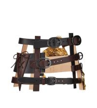 Belts & Scarves - Women's Accessories | TomFord.com
