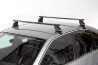 What Is A Roof Rack Roofbag Car Top Carriers Faq | Autos Post