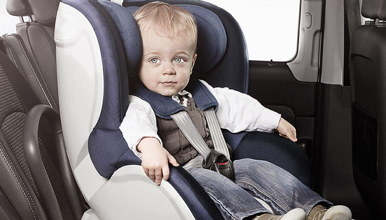 Child Safety Seat Brands Guide To I Size Car Seats Halfords