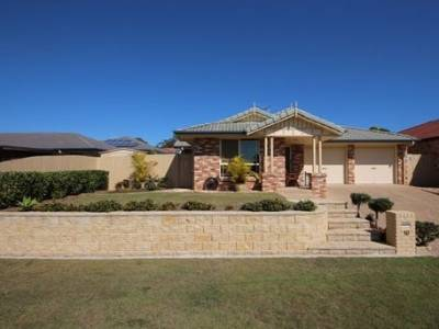 Murrumba Downs address available on request - House for Rent #411315475 - realestate.com.au