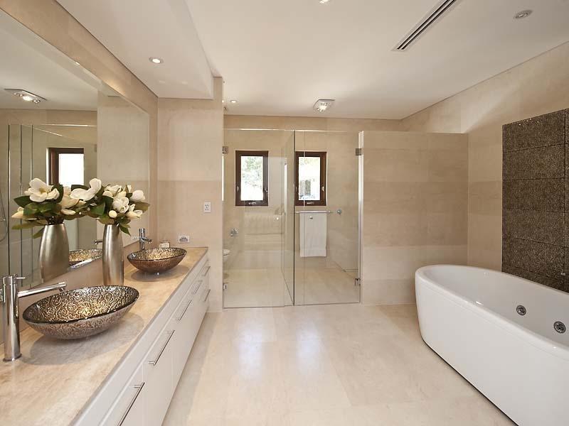 modern bathroom design spa bath ceramic bathroom photo contemporary bathroom design photos
