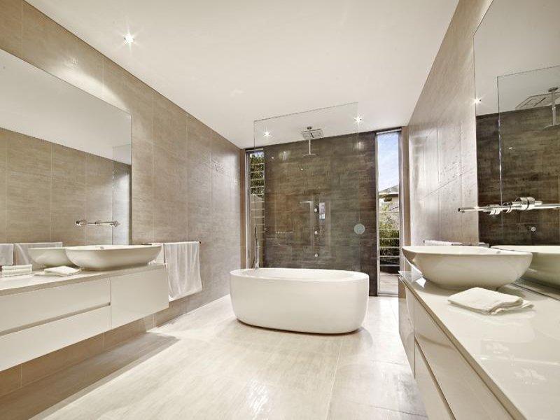 bathroom design australian home bathroom photo contemporary bathroom design photos